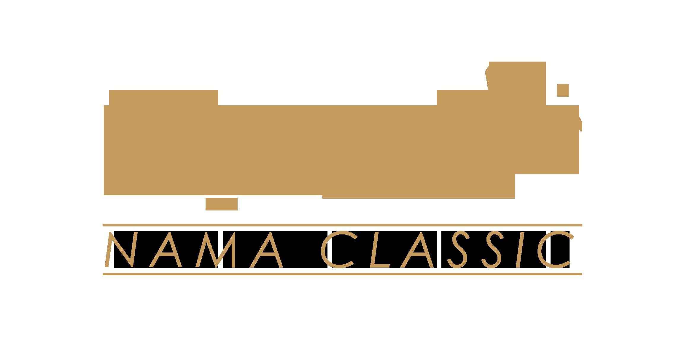 namaclassic